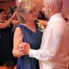 11 Parent Dances 012