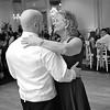 11 Parent Dances 007