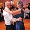 11 Parent Dances 008
