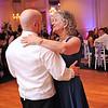 11 Parent Dances 006