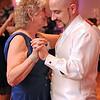 11 Parent Dances 010