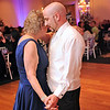 11 Parent Dances 005
