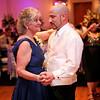 11 Parent Dances 015