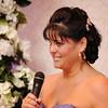 08-Heidi Steve-Speeches 019