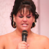 08-Heidi Steve-Speeches 007