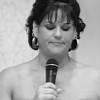 08-Heidi Steve-Speeches 009