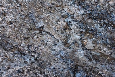 150720 - Yellowstone - 2323