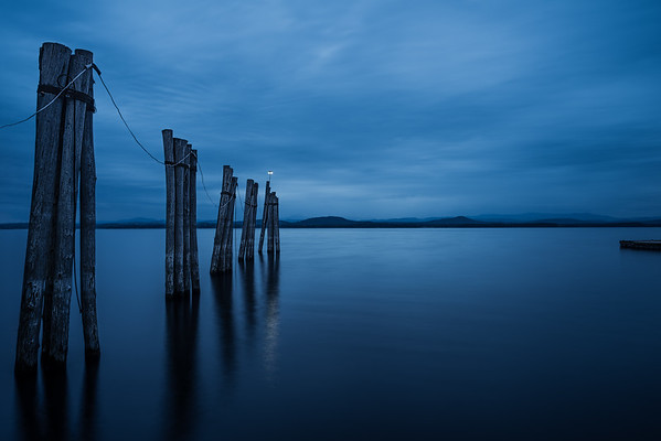 120726 - Essex Ferry Landing - 0436-Edit