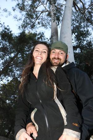 2015 Steve and Ashley-7241