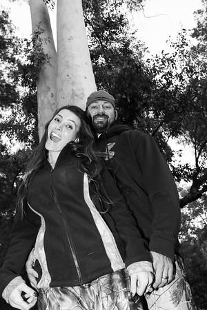 2015 Steve and Ashley-7237