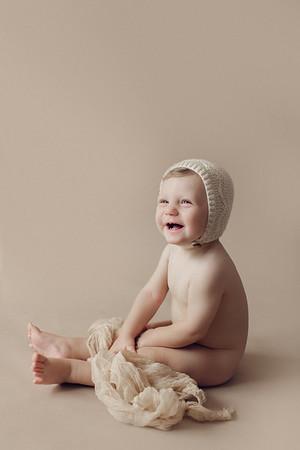 Sacha de Klerk Photography (10)