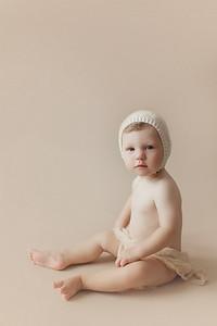 Sacha de Klerk Photography (9)