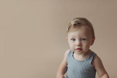 Sacha de Klerk Photography (7)