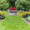 Stevens Coolidge Place
