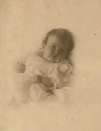 Stevens Family Original Photos to Give Away