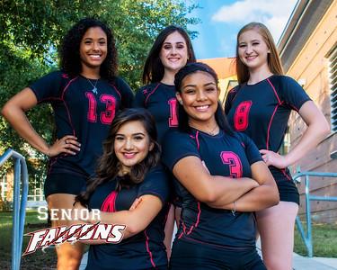 Seniors 17-18 (2)