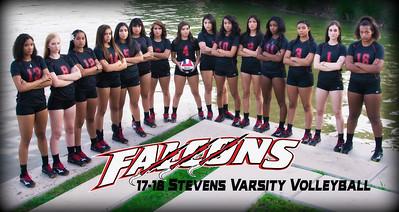 Falcons 17-18 (10)