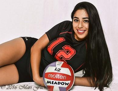 Meadow Stevens 16-17 (38) 1