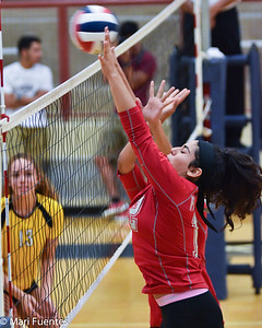 vs Brennan 091616 (66 of 69)