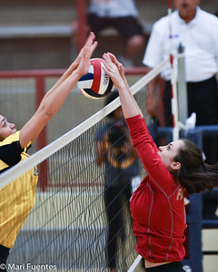 vs Brennan 091616 (9 of 69)