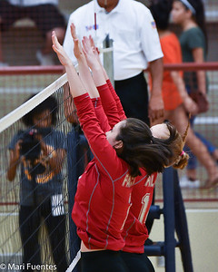 vs Brennan 091616 (10 of 69)