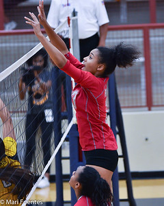 vs Brennan 091616 (28 of 69)