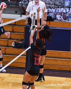 vs OConner 101116 (29 of 102)
