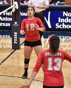vs OConner 090916 (61 of 69)