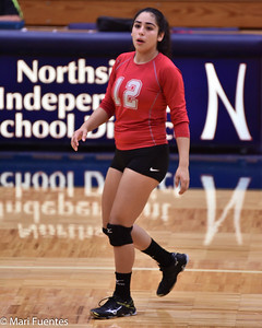 vs OConner 090916 (27 of 69)