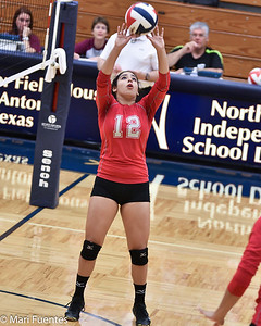 vs OConner 090916 (59 of 69)