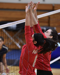 vs OConner 090916 (33 of 69)