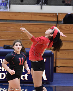 vs OConner 090916 (11 of 69)