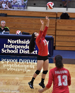 vs OConner 090916 (63 of 69)
