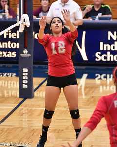 vs OConner 090916 (60 of 69)