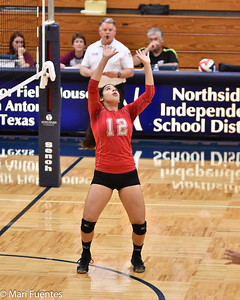 vs OConner 090916 (58 of 69)