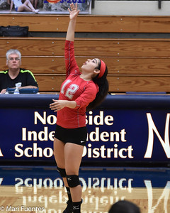 vs OConner 090916 (25 of 69)