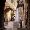 2019 Jerusalem-0133