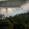 2019 Iguazu Falls-0177