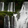 2019 Iguazu Falls-0250