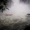 2019 Iguazu Falls-0247