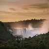 2019 Iguazu Falls-0068