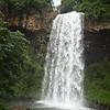 2019 Iguazu Falls-0267