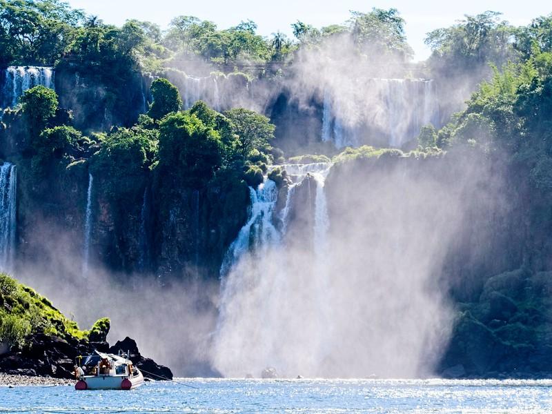 2019 Iguazu Falls-0017