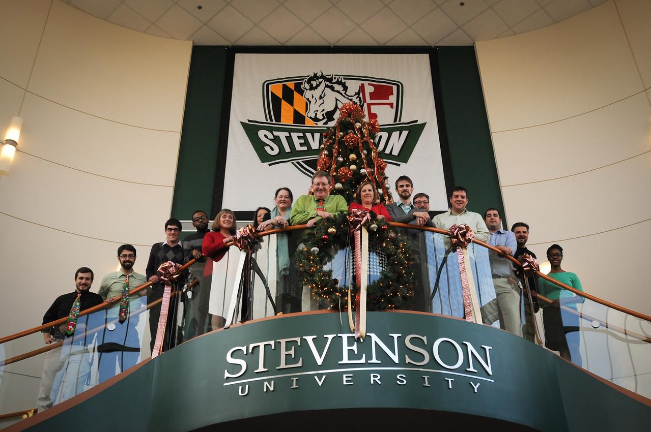 Stevenson-355