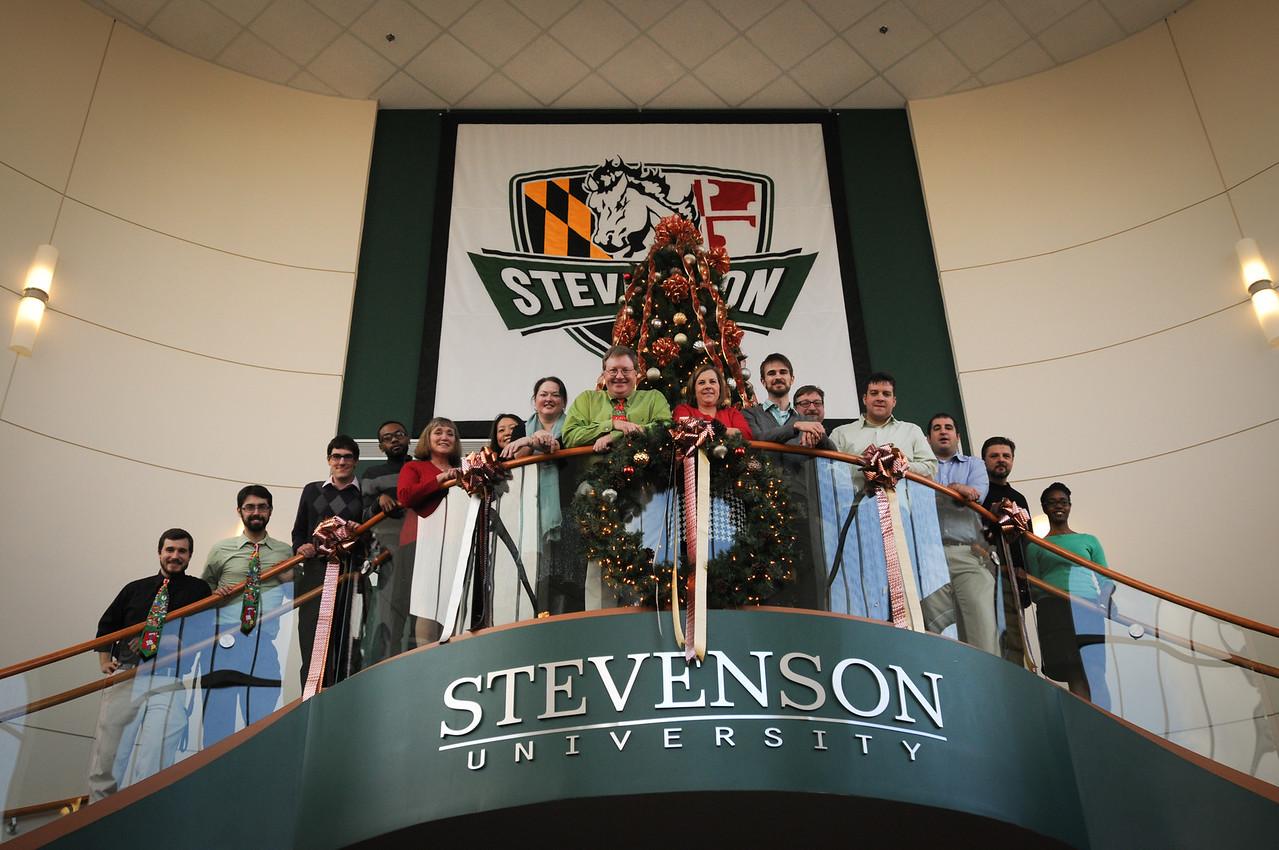 Stevenson-354