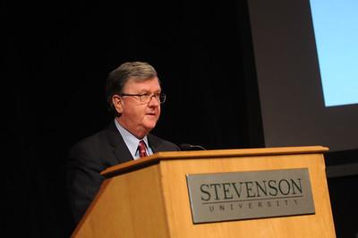 Stevenson-7574