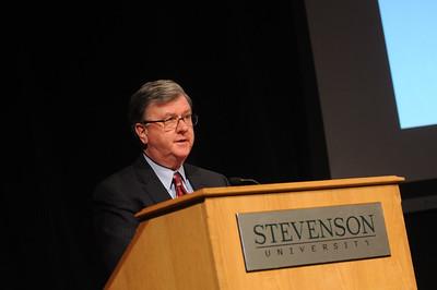 Stevenson-7577