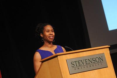 Stevenson-7594