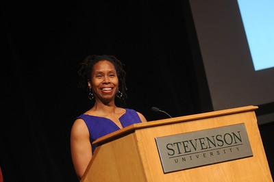 Stevenson-7599