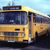 YSF  93S